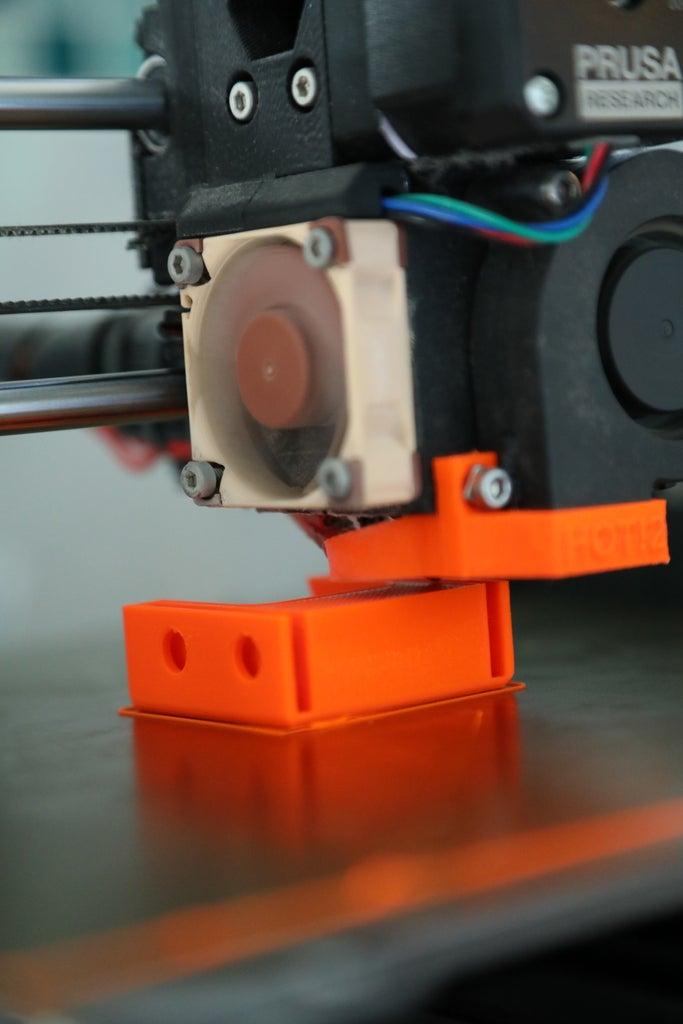 New Brake's + 20in Brake Dropdown 3D Print