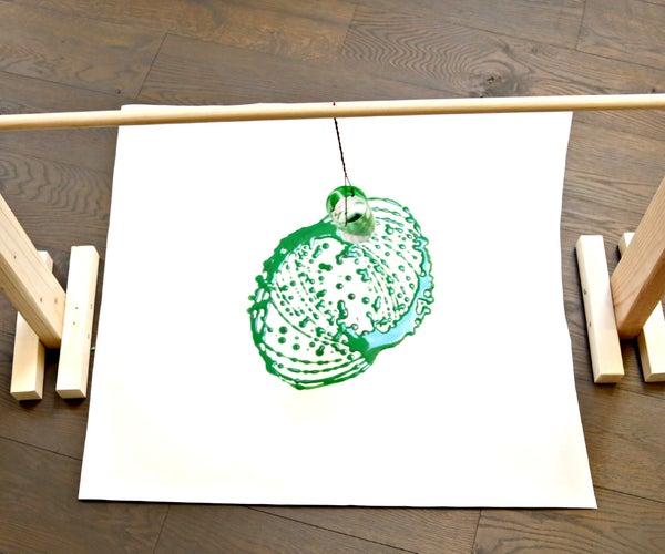 Easy Art for Kids