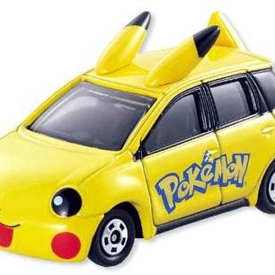 Pikachu Car.jpg