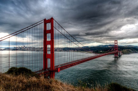 Geotag Your Digital Camera Photos in Lightroom With a Smartphone GPS