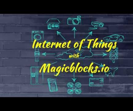 Lesson9: Magickits- MagicWiFiSheild