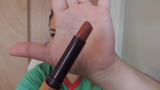 Get Any Lipstick