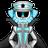 cyborg421