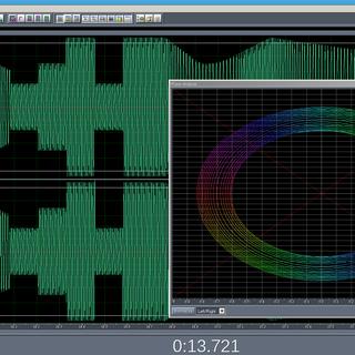 osc_circles1.png