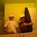"USPS ""Kyle"" Hats"