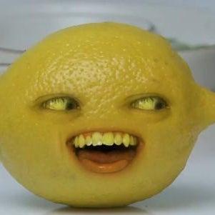 Wazzup Lemon.JPG