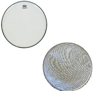 The Difference Between an Electronic Drum and an Acoustic Drum