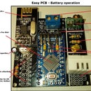 How to Get Free Open Source Hardware