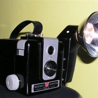 CameraProject.JPG