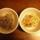 How to eliminate ECZEMA symptoms in 2 STEPS instructable