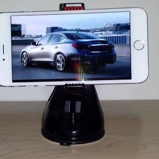 iPhone6PlusCarMount.jpg