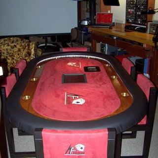 2009-08-01_poker-table-chairs_258.JPG