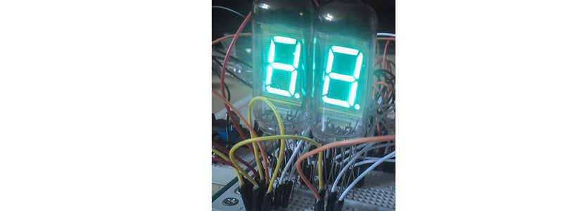 Fundamentals: Generating the Right Voltage Levels