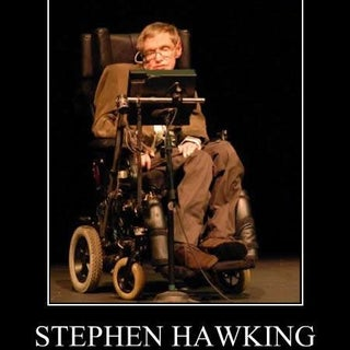 celebrity-pictures-stephen-hawking-kick-ass.jpg