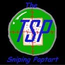 SN1P3RL0RD