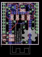 Arduino BT 4.0 Module -- Order the Parts