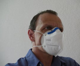 Improve Cheap KN95 Masks