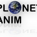 Planet_Anim