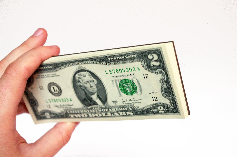 Bundle the Bills