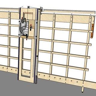 Vertical-Panel-Saw.jpg