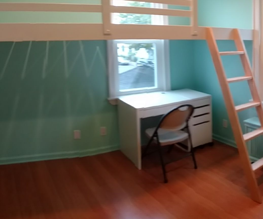 Wall Mounted Bunk Bed Plans Marcuscable Com