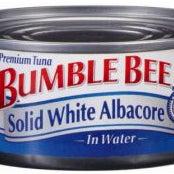 tuna-can[1].jpg