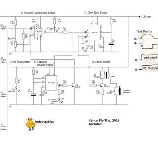 EFT Circuit Diagram.jpg