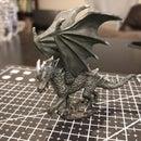 Dragon_Spinner