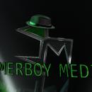 gamerboymedia
