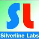 Silverline Labs