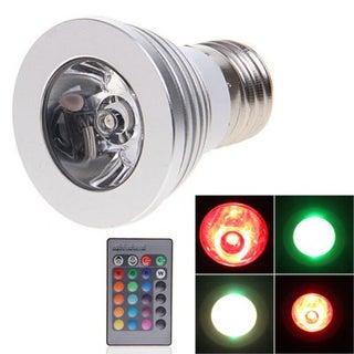 led-light-bulb.jpg