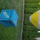 Fortnite Supply Drop Piñata