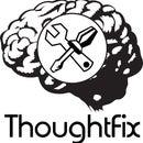 thoughtfix