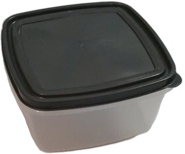 Get a Storage Container