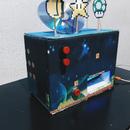 Mario Bros JukeBox
