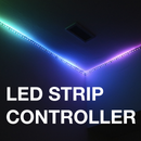 LED Strip Controller