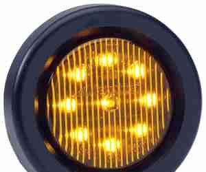 Free LED Tester