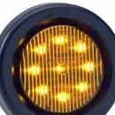 Free 12v DC LED Tester