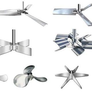 variety impellers no sawblade.jpg