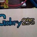 Gabry295