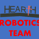 HEARTH ROBOTICS TEAM