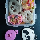 5 Quick and Easy Steps on How to Make a  Bento Snack Box for Your Kids