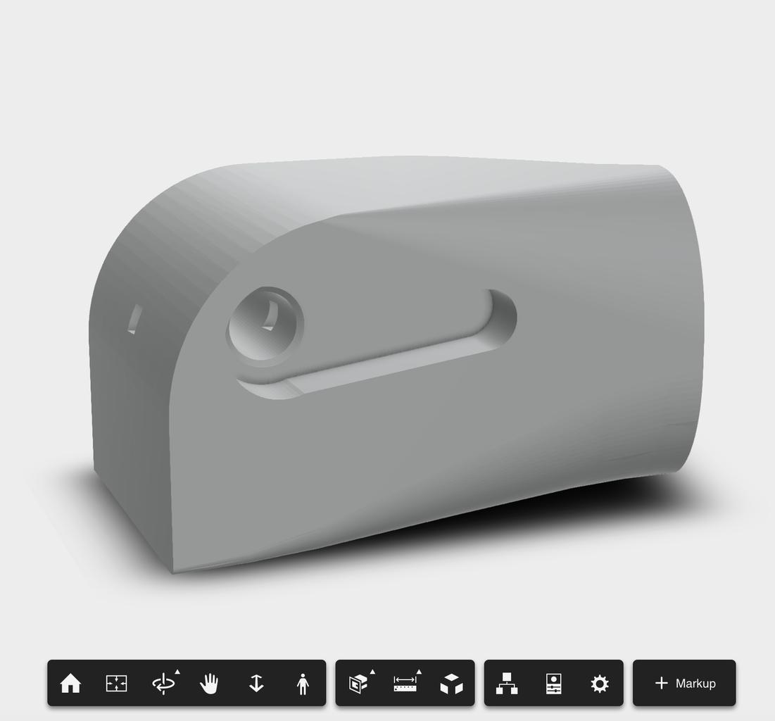 3D Print Materials