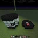 How to Create Teleportation Pods in Minecraft