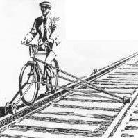 rail_bike copy.jpeg