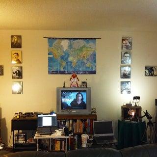 a1_living_room_wall.jpg