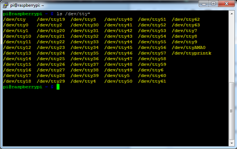 Before Running the Python Script