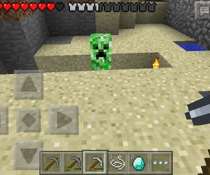 0.9.0 Update for MCPE
