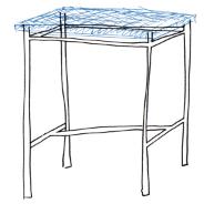 table alt.png