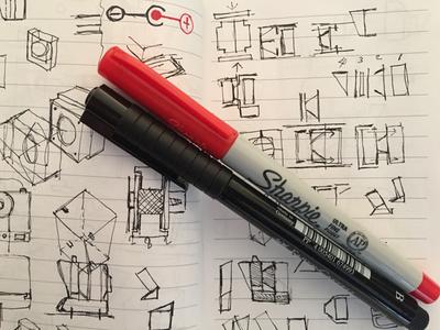IDEATION & DESIGN